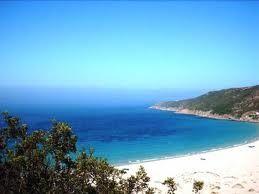 Zoom sur les plages de Tanger et ses environs: Ville du Détroit, Cap Malabata, Grottes d'Hercule, Plage de Sidi Kacem, Las Cuevas.