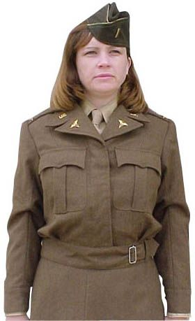 us women eto jacket peggy carterbulletproof vestcosplay - Halloween Bullet Proof Vest