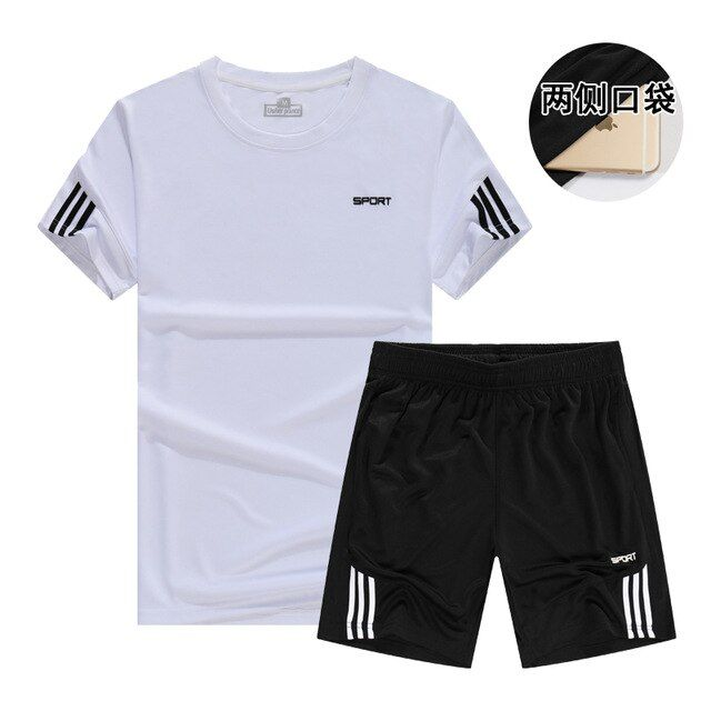 Running Suit, Run Cycle, Cycling Workout, Mens Sweatshirts, Quick Dry, Sport Outfits, Adidas Jacket, Gym Shorts Womens, Fitness