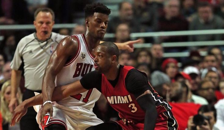 The summer continues to provide hot news in the association and The Baseline boys are keeping you refreshed with our takes and analysis courtesy of Fan Essentials. On this week's show: The Breakdown: Dwyane Wade bolts for the Chicago Bulls. How does this move impact Pat Riley and the Miami Heat? Is Hassan Whiteside ready…