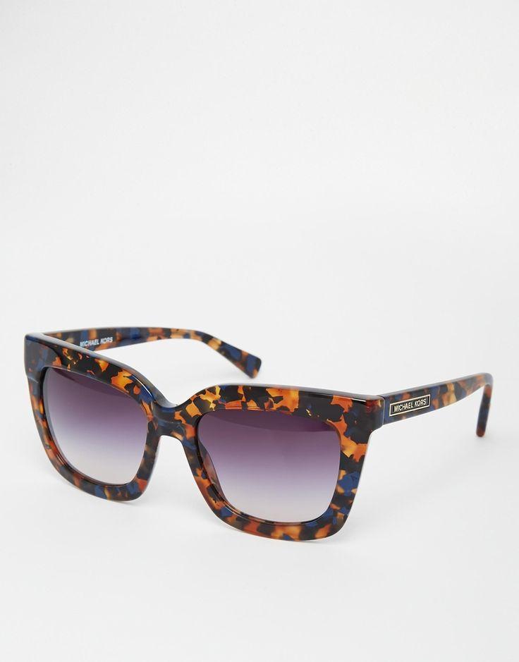 17 besten •glasses• Bilder auf Pinterest   Brille, Brillen und ...