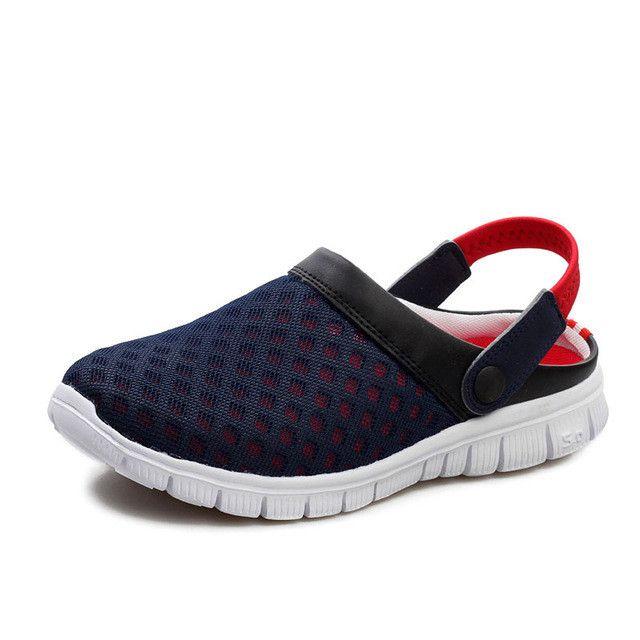 Best 25+ Men's Summer Shoes ideas on Pinterest | Men ...