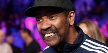 See How Denzel Washington SHUTS DOWN Old School 'Uncle Denzel' Memes Posted On : September 15, 2016