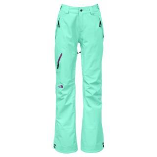 The North Face Women's Cymbiant Pants - in MINT!!!