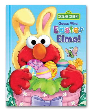 189074906e0edd6646a9348ab9a237c6 elmo books easter 56 best elmo images on pinterest sesame streets, elmo and elmo party  at gsmx.co