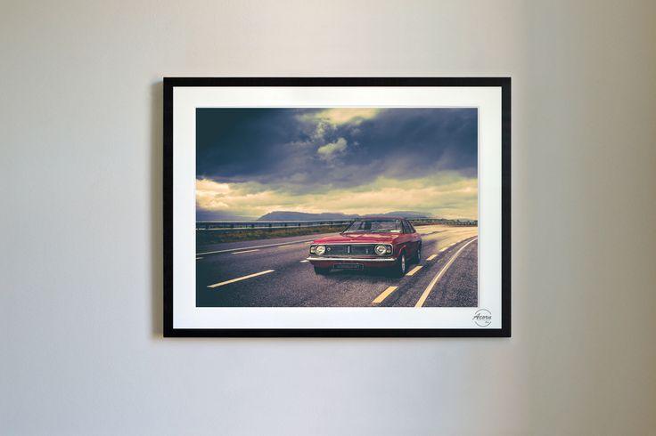 Prints & Posters - shop online