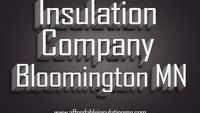 Besides this, learning more about the products being made use of is additionally a crucial factor. All these technical details are to be presented by the company's end. Browse this site http://www.affordableinsulationmn.com/bpi-certified-insulation-contractor-mn/ for more information on Insulation Company Bloomington MN.