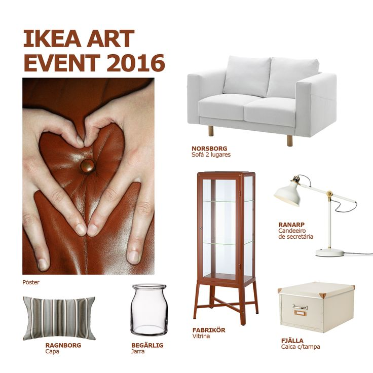 11 best IKEA Art event 2016 - Limited edition Photography images
