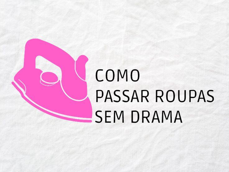 dicas_e_truques_para_passar_roupas/