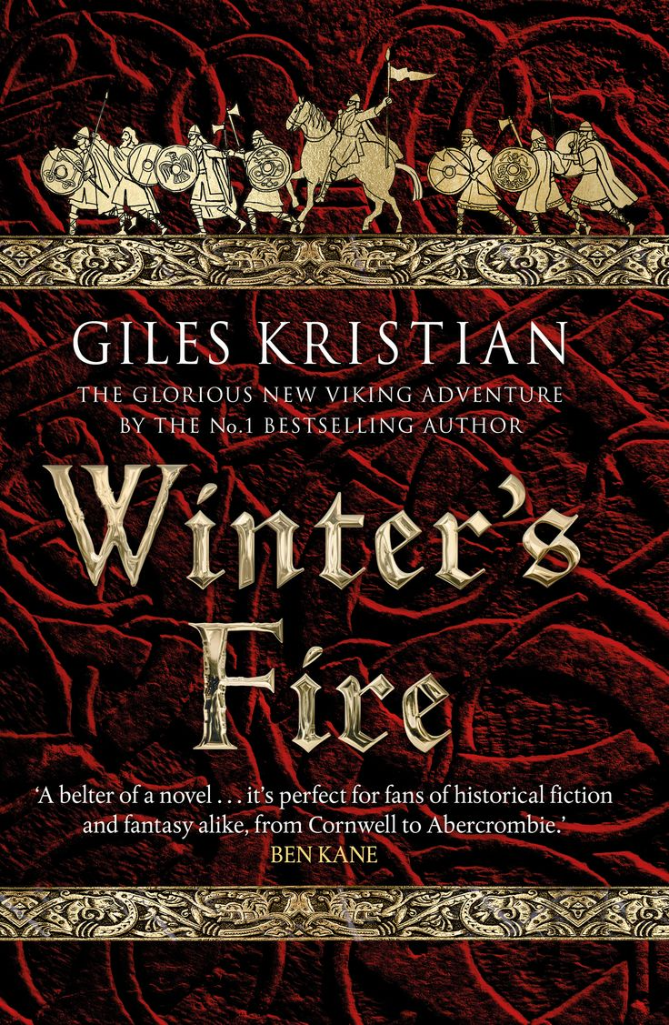 72 best april 2016 fiction titles images on pinterest books to book haul winters fire by giles kristian fandeluxe Gallery