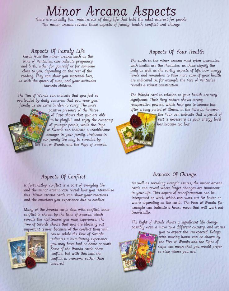 playing card divination and fortune telling the magi method pdf