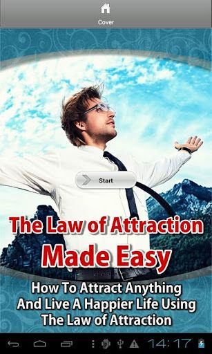 Have you ever wanted to make more money? Do you want more success and wealth? Do you want better relationships? Then read on...If you've never used the Law of Attraction (LoA) before, you might wonder what it is, why so many people believe it is true, and how you can use it to your benefit.What is the Law of Attraction (LoA)?In brief, the LoA states that things that are alike will attract each other. That is, if I think positively and I concentrate on positive outcomes, then my thou...