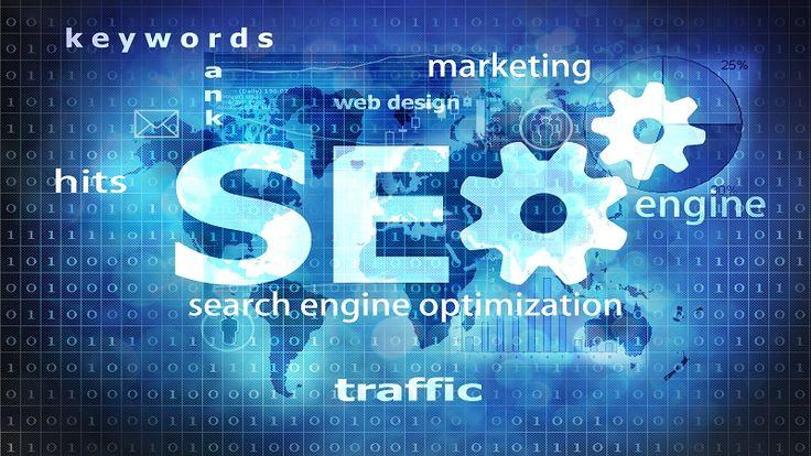 Dengan bantuan Jasa SEO, bisnis Anda bisa mendapatkan visibilitas yang baik dalam dunia online. Konsumen potensial Anda dapat menemukan produk atau jasa yang Anda tawarkan dengan lebih cepat dan tepat.