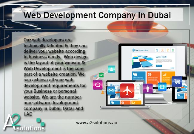 Web Development Company In Abu Dhabi Web Design Services Dubai Web Development Design Web Design Services Web Design