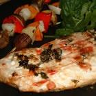 Glasser's Greek Marlin Recipe