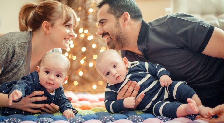 #larienMINI #larien #lariendijital #lariendijitalmedya #babyphotography #photoshoot #baby #bebek #bebekfotoğrafçılığı #maternity #maternitysession #birth #birthphotography #doğum #doğumfotoğrafçılığı #yenidoğan #newborn #ikiz #twins