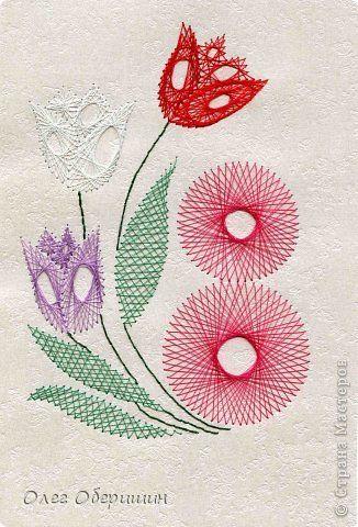 Izon card March 8 March 8 Threads 1 photo