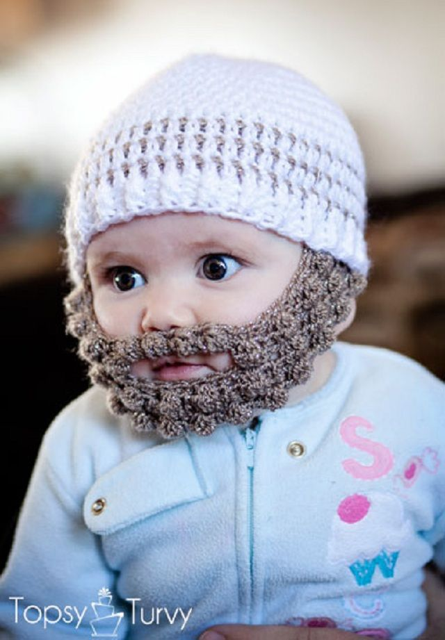 寒さから頭を守ってくれるニット帽は冬の必需品。温かいのはもちろんですが、冬ならではのファッションアイテムでもあります。そんなニット帽は赤ちゃんからおじいちゃんおばあちゃんにまで幅広く愛されるアイテムな...
