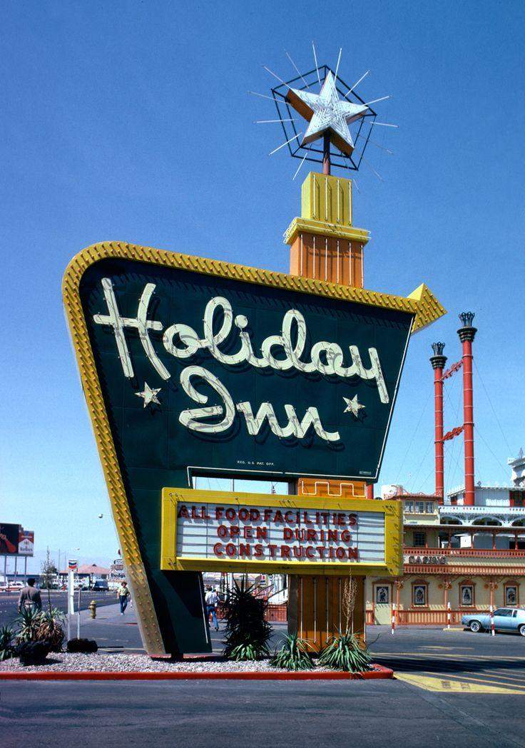 348 Best Holiday Inn Images On Pinterest Hotel Motel