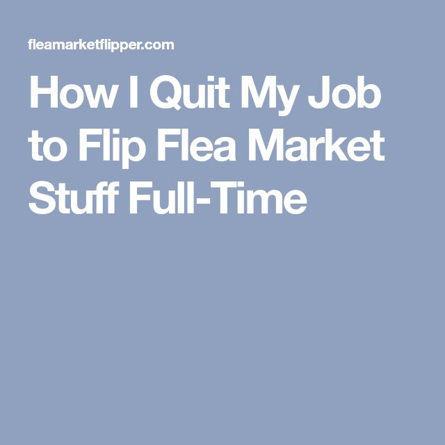 Best 25+ I quit my job ideas on Pinterest Quit job, Quitting job - when to quit your internship