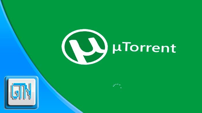 G.T.N.: News: uTorrent Installs Bitcoin Miners On Your PC ...