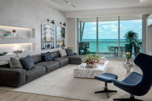 Modern Living Room Designs 2019 Ideas And Trends For The New Season Living Room Design Modern Lounge Room Design Modern Living Room