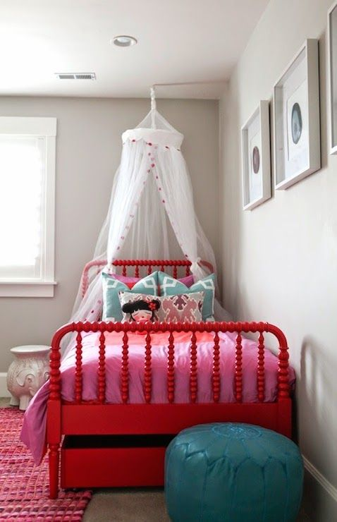 Top 25 Ideas About Tulle Canopy On Pinterest Hula Hoop