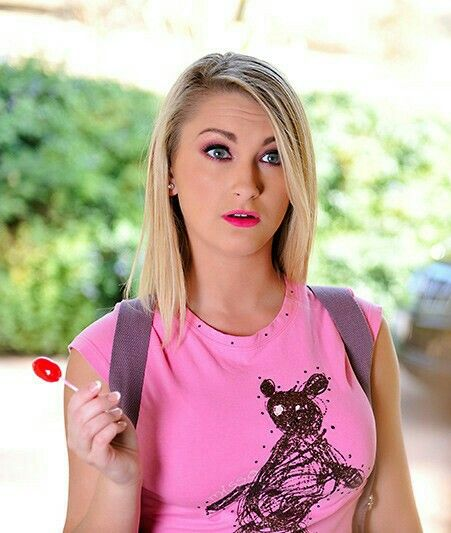 Chloe Addison