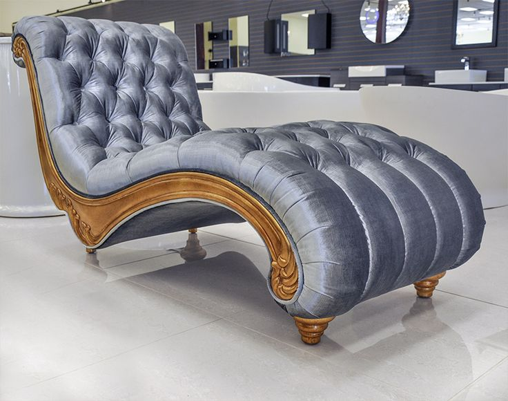 Buy Factory Direct Luxury Modern Chaise Sofa and Save up to Huge Collection different shapes and sizes. : chaise sofa chair - Sectionals, Sofas & Couches