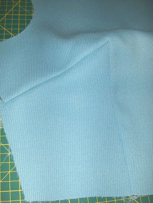 Sew perfect corners, tutorial. Coser esquinas perfectas, tutorial.