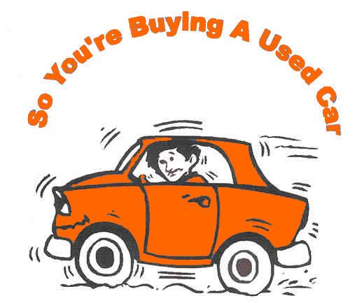 Most of us think to purchase a new car however when you are thinking to