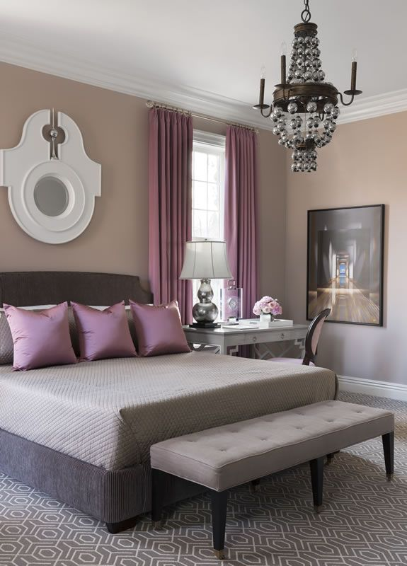 ideas for a small bedroom 38 best images about tailored on 18910