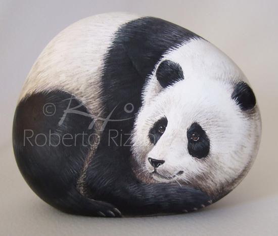 Mejores 74 im genes de rocas en pinterest piedras for Andy panda jardin de infantes