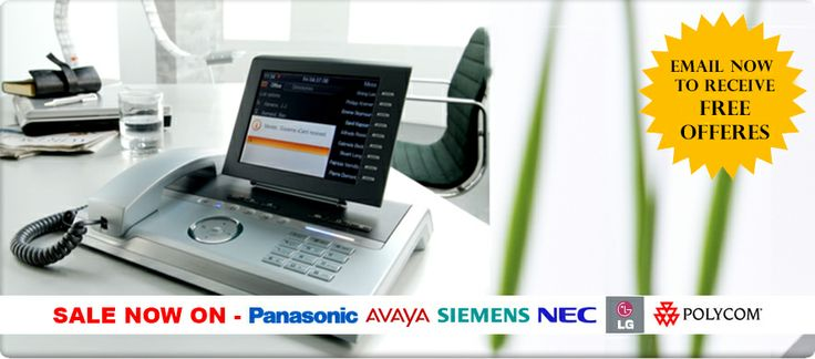 PhoneSystems2go is a leading #phone_systems_services provider company that provides flexible and easy to use #Office_Phone_Systems services at affordable cost.