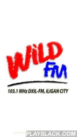 Wild FM Iligan 103.1  Android App - playslack.com ,  Wild FM Iligan Sikat DXIL 103.1MHz is a satellite station of the University of Mindanao Broadcasting Network. Wild FM's unique Contemporary Hit Radio (CHR-Dance) format with 20-minute nonstop re-mix every hour became one of the reasons why it earned the largest audience share of listenership in the City of Waterfalls. WILD FM is the only Multi-awarded radio station in the city earning multiple awards from local to national surveys and…