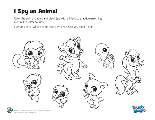 numberland coloring pages - photo#42