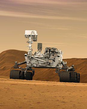 Cycle  de #Saturne  et #Mars du 15 Aout 2012 ou l'appel vers de nouvelles fondations …