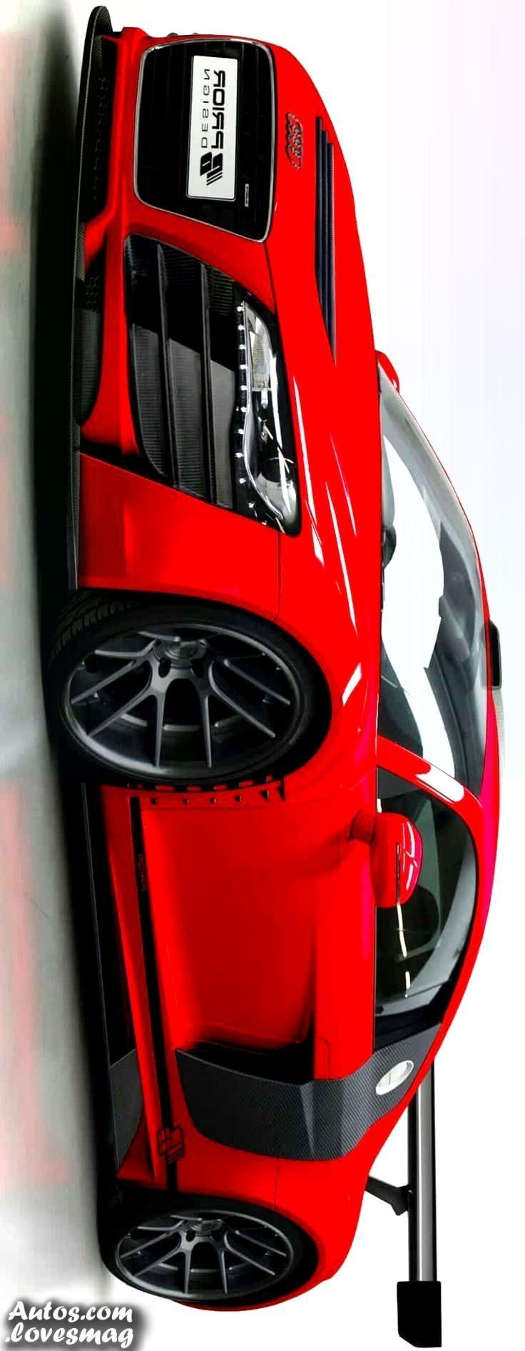 Legendär Exotic Sports Luxusautos 2019  – Exotische Autos – #Autos #exotic #exo…