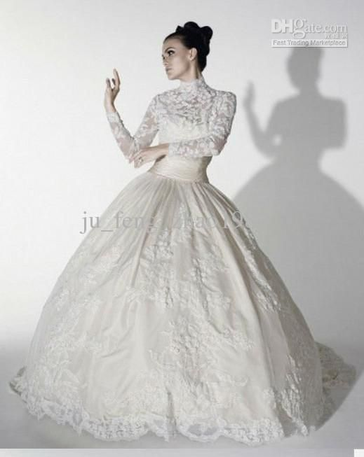 354 best Wedding Dresses images on Pinterest Wedding dressses