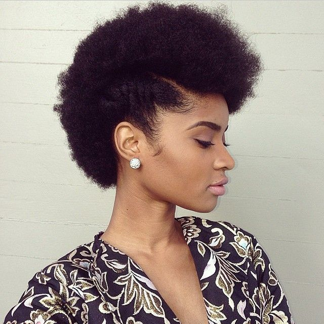 easy hair styles to do 1477 best images about i hair on 1739