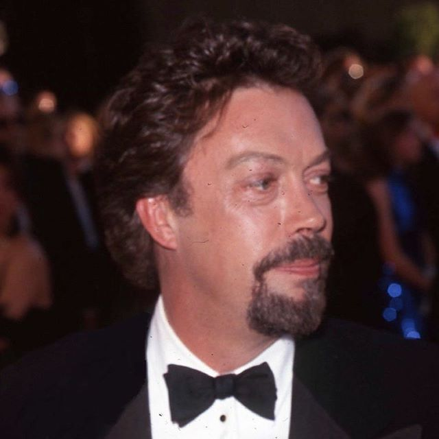 showtime showd tim curry - 640×640