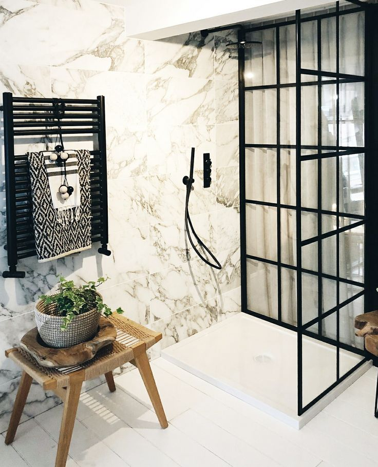 43 best Badezimmer images on Pinterest Bathroom, Apartment ideas - sternenhimmel für badezimmer
