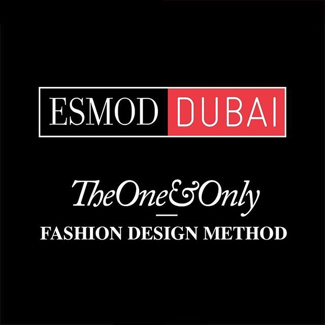 Unique Fashion Design drawing method unique results . Thats how you will draw without prior experience in only 6 days by joining the Undergraduate Bachelor program starting this week. - Visit www.esmod-dubai.com Call Carolina to register 971 (0) 4 429 1228 - #fashionillustration #fashiondrawing  #fashionstudent  #fashiondegree  #instaillustration  #dubaifashionschool #studyabroad #esmoddubai  #esmod #esmod2018