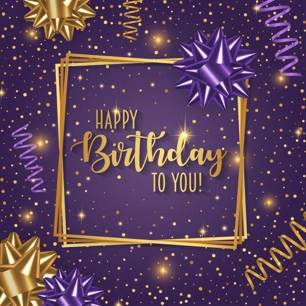 Birthday Quotes Notitle Birthday Card Happy