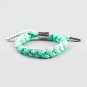 Rastaclat Tilly's Mobile Site: Surf & Skate Clothing, Shoes & Accessories