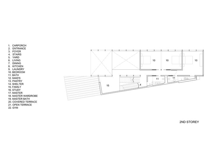 plan2.jpg (2000×1414)