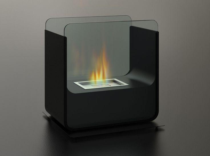 les 25 meilleures id es concernant poele bio ethanol sur. Black Bedroom Furniture Sets. Home Design Ideas