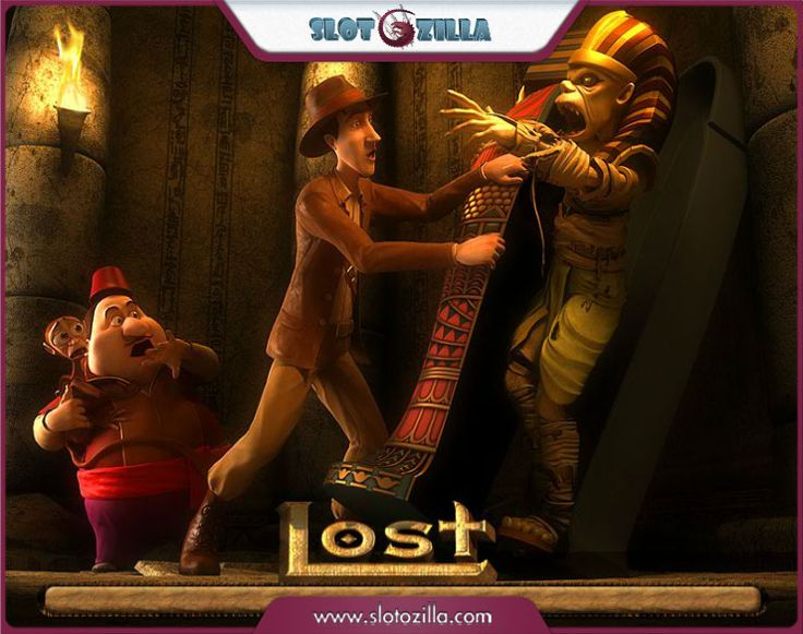 free online free slots indiana jones schrift