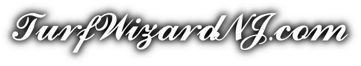 Landscaping company Wyckoff, NJ, 973-427-3911 Best Landscaping company TurfWizardNJ.com Landscaping company, Wyckoff, NJ https://vimeo.com/220650707