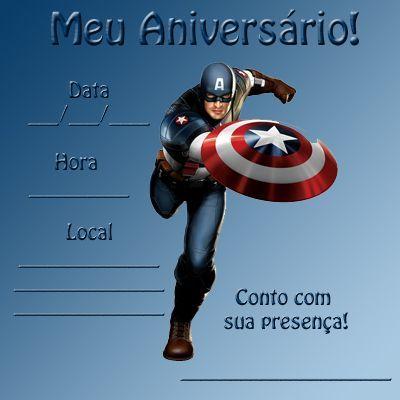 Convite-de-Festa-Infantil-Com-Tema-de-Capitao-America3